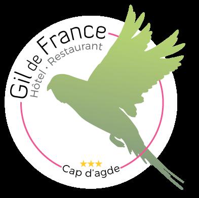 Gil de France